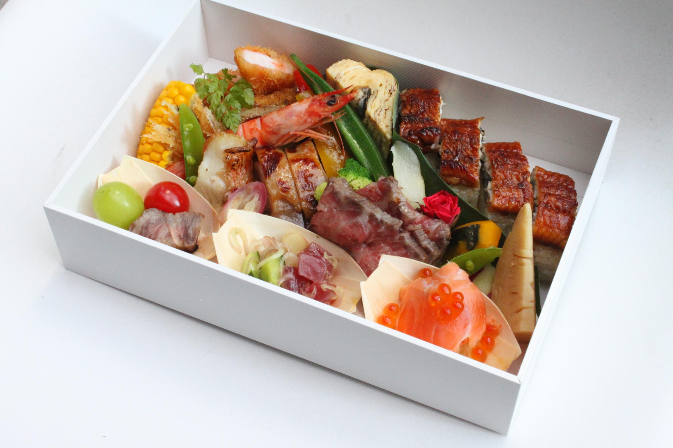 Vibes Premium box
